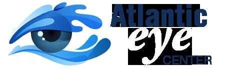 2017-AEC-logo