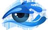 2017-AEC-sticky-logo