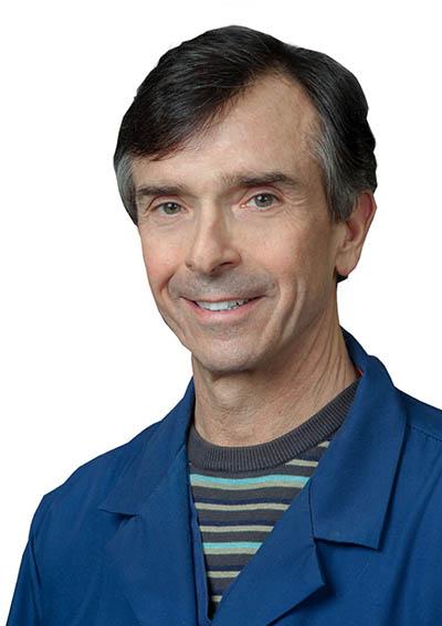 Dr. Michael J. Caruso